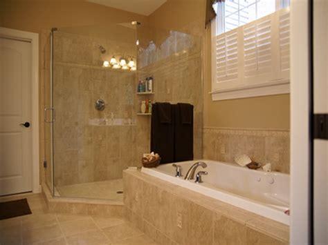 master bathroom renovation ideas bloombety master bath showers remodeling ideas master bath showers ideas