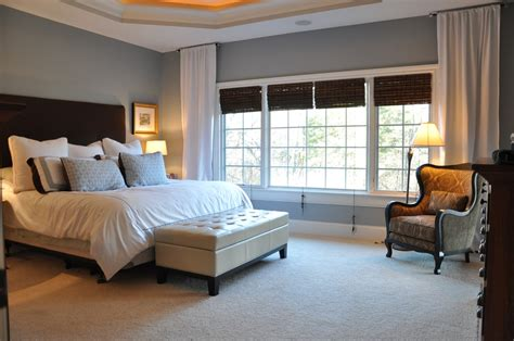 paint colors for bedroom sherwin williams guest color palette from evolution of style