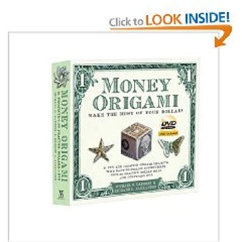 dollar origami book money origami books slideshow