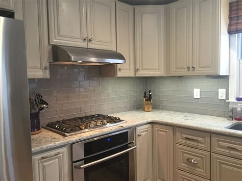 white kitchen backsplashes kitchen surprising white cabinets backsplash and also
