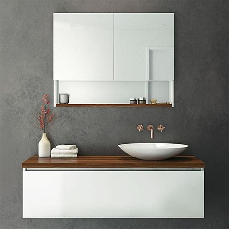 vanity for bathroom modern 25 best ideas about bathroom vanities without tops on