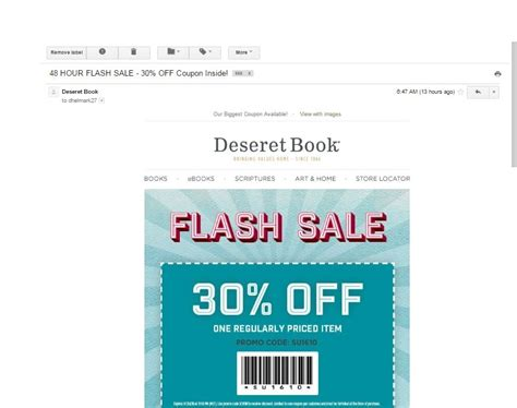 deseret book pictures of deseret book coupon 2017 2018 cars reviews