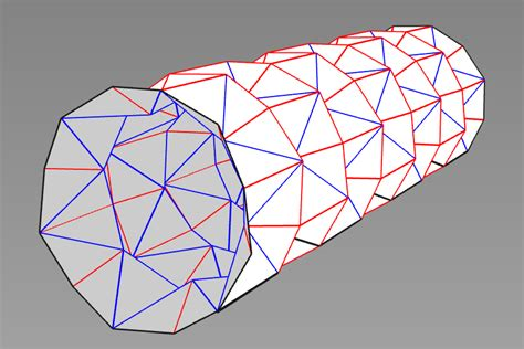 origami folding pdf origami folding