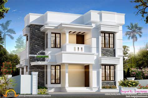 kerala home design october 100 kerala home design october 2015 kerala home
