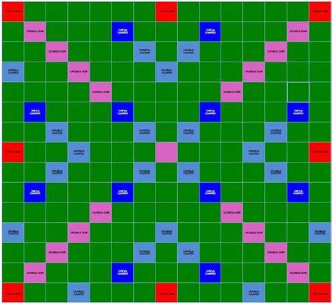 scrabble ja maths scrabble matematiikan pelit ja leikit