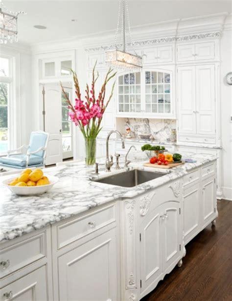 white kitchen decorating ideas photos beautiful white kitchen design ideas
