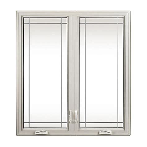 merillat kitchen cabinet doors merillat kitchen cabinet doors best free home design