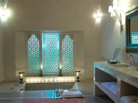 moroccan interior design design my roominterior living