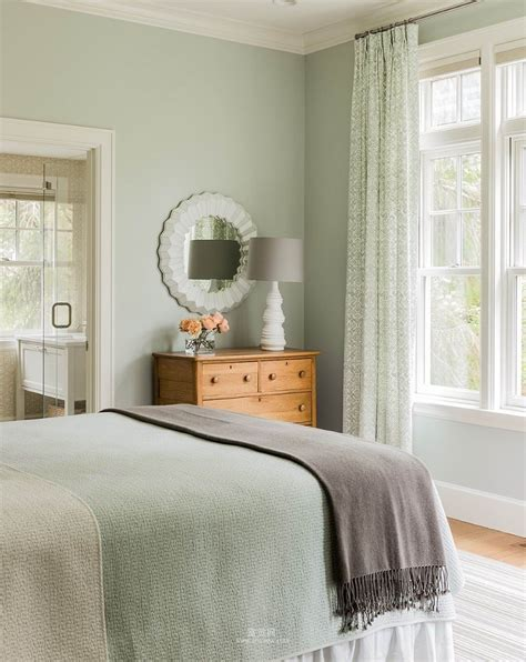 how to paint bedroom 40 bedroom paint ideas to refresh your space for