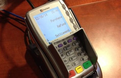 debit card machine debit card machine 28 images best card swiping pos