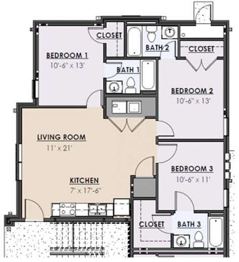 2 bedroom apartments college station 2 bedroom apartments college station 28 images