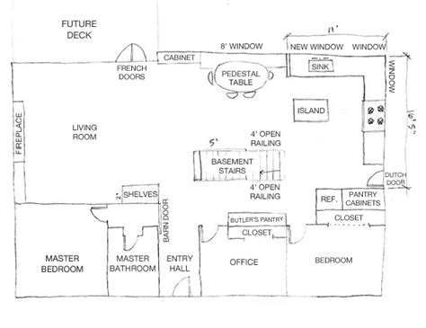 floor plans with mudroom vision for the kitchen a mudroom entrance the inspired