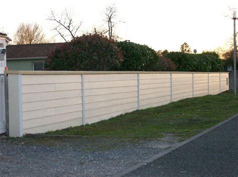 mur de separation exterieur dootdadoo id 233 es de conception sont int 233 ressants 224 votre d 233 cor
