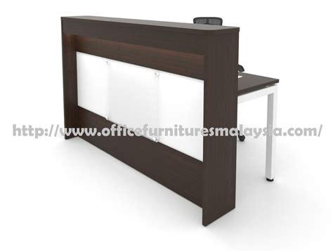office counter desk office design reception counter desk table office