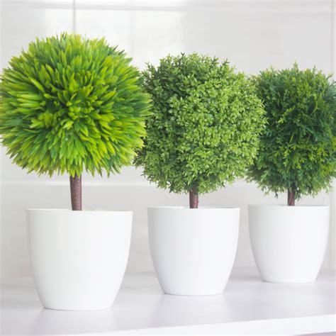 flower vase decoration home popular interior decoration plants buy cheap interior