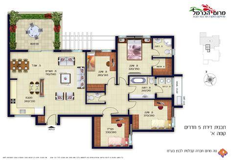 floor planner 2d barkanliberman portfolio 2d 3d maps floor plans