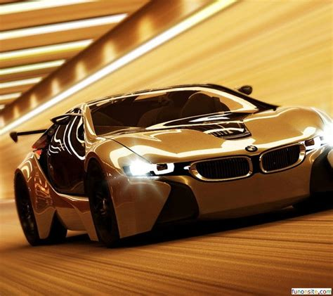 Car Wallpapers For Mobile by Hd Car Wallpapers For Mobile 28 Wallpapers Wallpapers 4k
