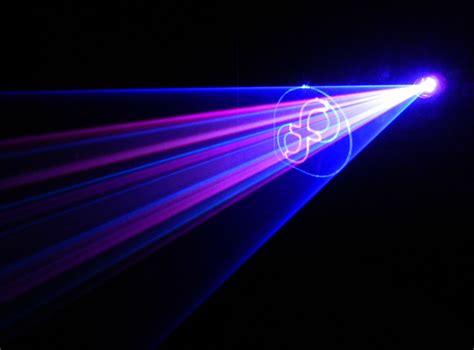 laser lights creating a laser light show with fedora fedora magazine