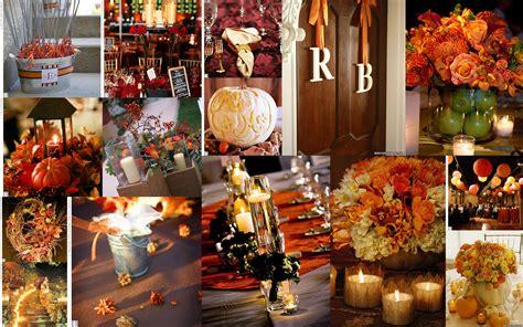 ideas for fall fall wedding inspiration deborah sheeran weddings of
