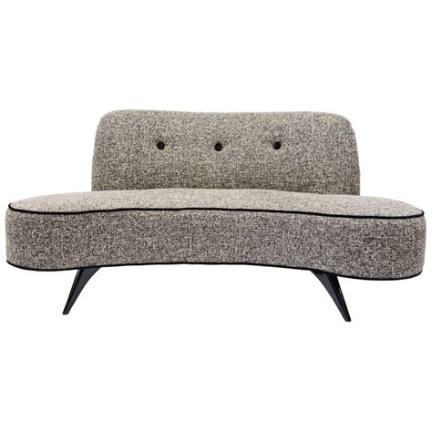 kidney shaped sofa x jpg