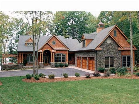 home plans with detached garage craftsman home plans with detached garage cottage house