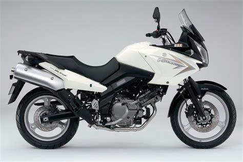 Suzuki Vstrom by Suzuki V Strom 650 Review Pros Cons Specs Ratings