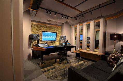 studio bedroom ideas room design studio