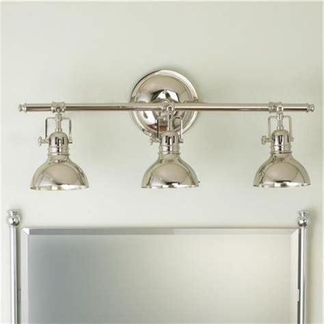 designer bathroom light fixtures 100 designer bathroom light fixtures home decor
