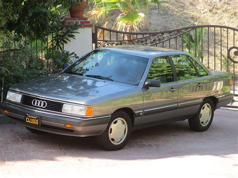 manual cars for sale 1987 audi 5000cs windshield wipe control service manual thermostat replacement 1987 audi 5000cs