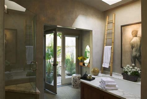 Home Spa Bathroom Ideas by Home Spa Bathroom Design Ideas Inspiration And Ideas