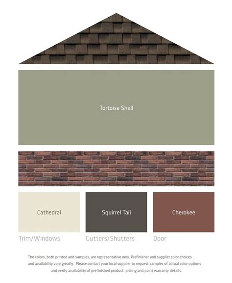 exterior paint colors house brown roof top 25 best brown roofs ideas on exterior