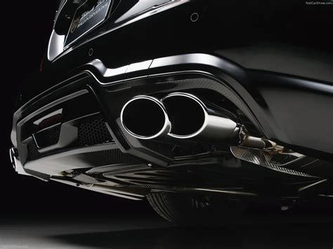 Car Exhaust Wallpaper by Dedicated Car Exhaust Undercarriage Thread