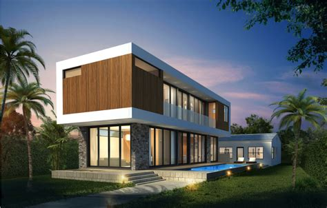 3d home architect design home design 3d architectural rendering civil 3d