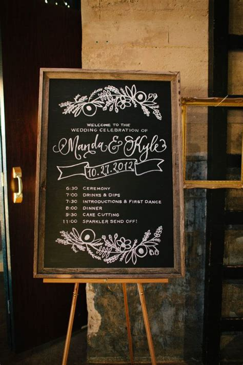 chalkboard paint signs 25 best ideas about wedding chalk on