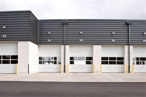 sectional overhead door sectional steel doors 418