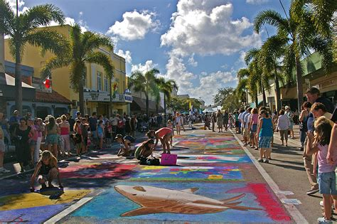 us painting festival marty at lake worth painting festival 171 cape