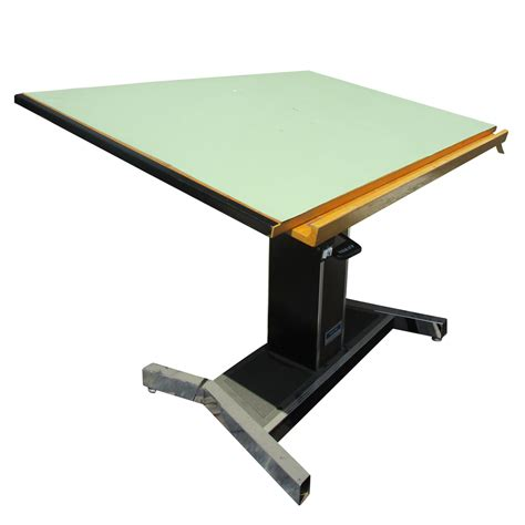 mayline futur matic drafting table mayline futur matic drafting table drafttables bargain