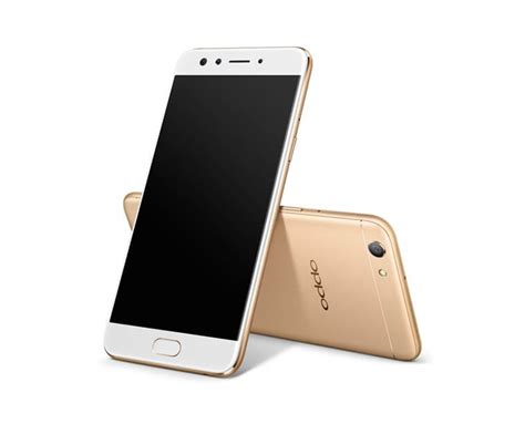 oppo f3 oppo f3 price specs availability