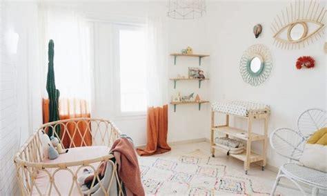 decoracion habitacion bebes habitaciones de beb 233 ideas de decoraci 243 n