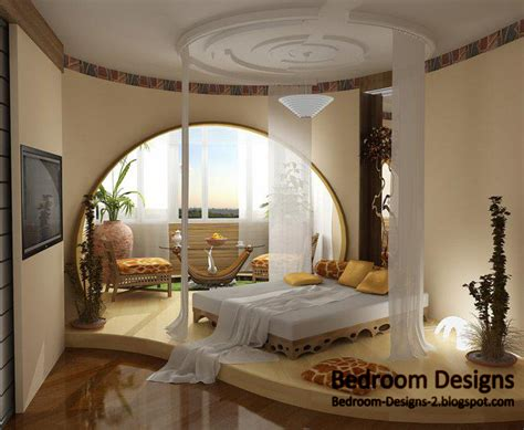 designs for master bedrooms bedroom design ideas for luxurious master bedrooms