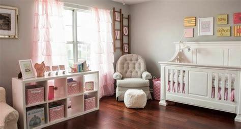 decoracion habitacion bebes decoracion bebe archivos kangarunga es