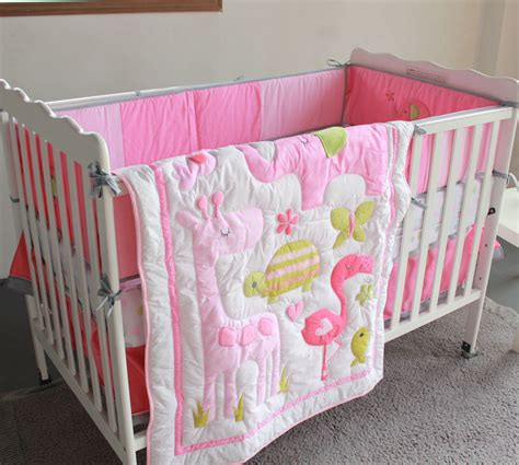 cot comforter sets 28 best baby cot comforter sets promotion 6pcs baby