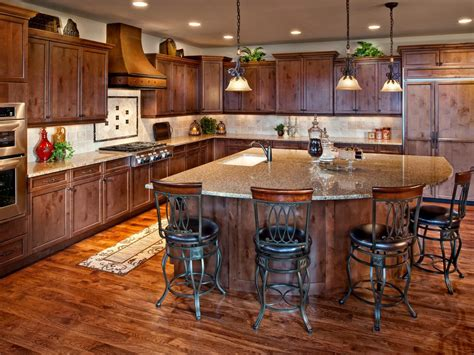 best 25 pictures of kitchens ideas on cabinet