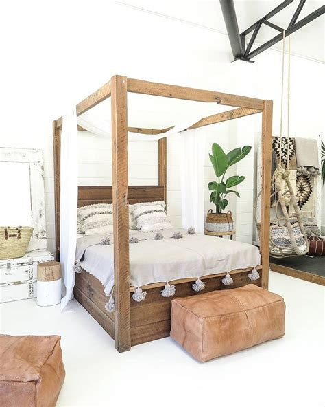 4 post canopy bed best 25 4 poster beds ideas on poster beds 4