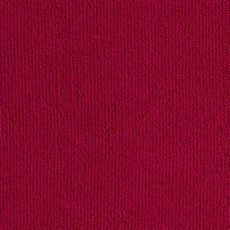 organic cotton knit fabric telio organic cotton terry knit magenta discount