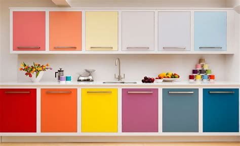 kitchen cabinet colors kitchen cabinet colors trends in color today