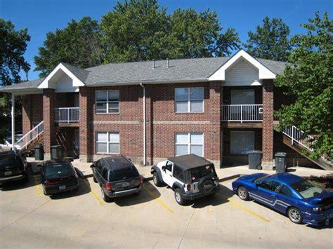 One Bedroom Apartments Columbia Mo ross street apartments denice com