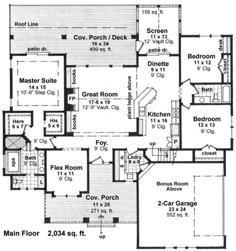 floor plans without formal dining rooms pin by callie tennant on home ideas