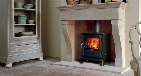Mendip Fireplaces Bath by Bath S Leading Fireplace Stove And Chimney Specialist