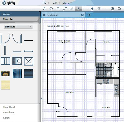 3d floor plan design software free 3d floor plan design software free 187